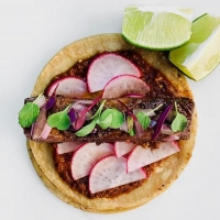 AMIGO BY NAI Opens in the East Village Photo