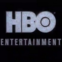 3BB Becomes New HBO Home in Thailand Photo