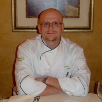 Chef Spotlight: Executive Chef Joseph Mastrella of LUCIANO'S RISTORANTE in Rahway, NJ