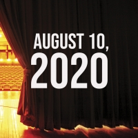 Virtual Theatre Today: Monday, August 10- with BD Wong, Liz Callaway and More! Photo