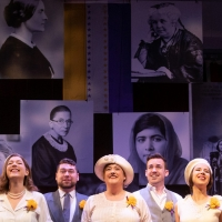 BWW Review: WHEN THERE ARE NINE at KC Lyric Opera Photo