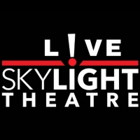 Skylight LIVE Presents WE WRITE September 10 Photo
