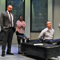 BWW Review: AMERICAN SON at Unicorn Theatre Photo