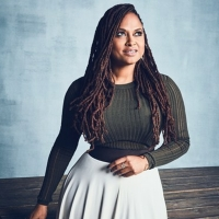 ICG Publicists Name Ava DuVernay Television Showman of the Year Photo