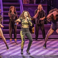 BWW Review: ON YOUR FEET at Starlight Kansas City Photo