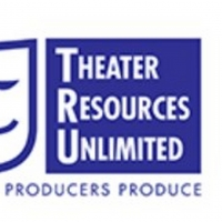 Theater Resources Unlimited Presents January Panel 'New Year, New Rules: The Updated  Photo