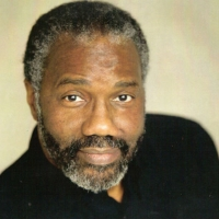 BWW Interview: Ron Himes of THE BLACK REP at Edison Theater Photo