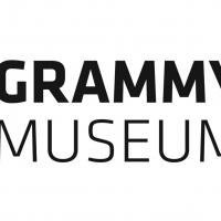 GRAMMY Museum Announces Bilingual Instagram Live Event With Enrique Bunbury And Raul Photo