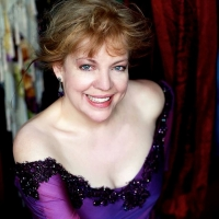 BWW Review: KT Sullivan's 1919: IT WAS A VERY GOOD YEAR Entertains at Birdland Theate Photo