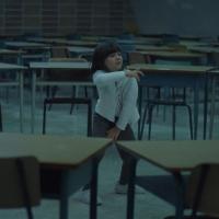 Films.Dance Presents SIT STILL Featuring Seven-Year-Old Krump Dancer Premieres, March Photo