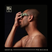 SEEVA Explores Queer Fetishization in 'Princess' Photo