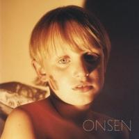 Onsen Shares New Song 'Golden Heart'