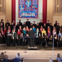 BWW Blog: Misconceptions of Musical Theatre at a Christian University Photo
