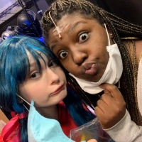 BWW Previews: POLKADOTS: THE COOL KIDS MUSICAL at New Tampa Players Uptown Theatre Photo