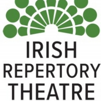 Irish Repertory Theatre Announces Three New Productions for Winter 2020 Photo