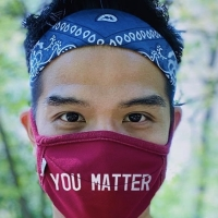 VIDEO: Tune in to the Virtual Release Party For Telly Leung's EP 'You Matter' Today Photo