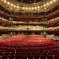 How Calgary Performing Arts Organizations Are Operating During Current Outbreak Photo