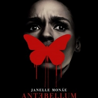 ANTEBELLUM is Now Available on Premium Video On Demand Platforms Photo