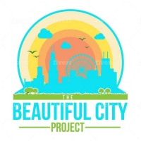 The Beautiful City Project to Produce Shows For Cause Not Just Applause