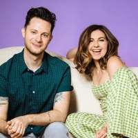 BWW Interview: Emmy-Nominated Songwriters Doug Rockwell & Tova Litvin Talk HSMTMTS, ZOMBIES 2, SNEAKERELLA & More