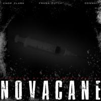 Chop Clark Releases New Single 'Novacane' Photo