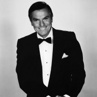 Veteran Entertainer Peter Marshall, Defies Odds and Beats Covid in Time to Celebrate Photo