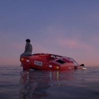 Josh Johnson Releases New Music & Comedy Tracks from 'ELUSIVE' Mixtape Photo