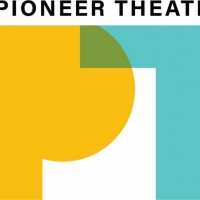 Pioneer Theatre Company Presents Its First Production Of The New Year, MARY STUART Photo