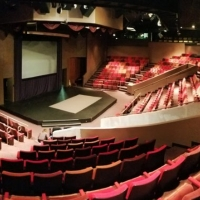 MTH Theater Partners With Quixotic To Re-open 440 Seat Theater In Crown Center