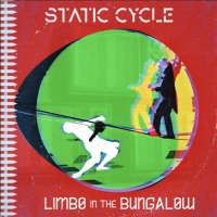 Static Cycle Shares New Single 'Limbo In The Bungalow' Photo