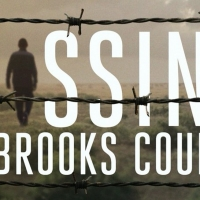 DOC NYC Announces MISSING IN BROOKS COUNTY As Part Of 2020 Festival Lineup Photo