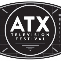SCRUBS & COUGAR TOWN to Have Reunions at ATX Television Festival Photo