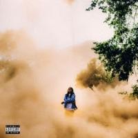Childish Major Releases New Single 'F Yah Job' Photo