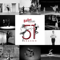 VIDEO: Watch Highlights From Ballet Philippines' 51st Season