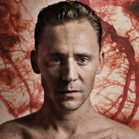 BWW Review: CORIOLANUS, National Theatre At Home Photo