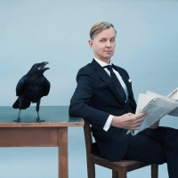Max Raabe and Palast Orchester Announce Manchester Date In First Ever UK Tour