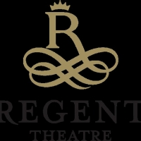 The Regent Theatre: A Melbourne Icon, Re-Opens In January, 2020