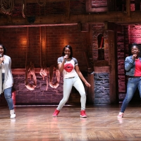 VIDEO: EDUHAM AT HOME Now Available to Students Nationwide Photo