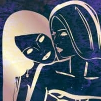 Otherworld Theatre Presents Violet Surprise: Femslash Fest Photo