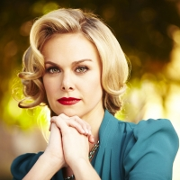 VIDEO: Laura Bell Bundy Releases Stirring Rendition & Video For 'Girls Just Want To H Photo