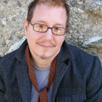 BWW Interview: Paul Gordon of PRIDE AND PREJUDICE at TheatreWorks Silicon Valley Makes the Works of Jane Austen Sing