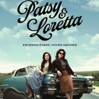 PATSY & LORETTA Starring Megan Hilty and Jessie Mueller to Premiere on October 19