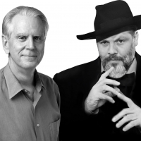 BWW Interview: ORSON WELLES at Don Bluth Front Row Theatre ~ A Conversation with Dire Photo
