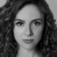 Back On Broadway: Olivia Valli on Bringing PRETTY WOMAN to Life on Tour Photo