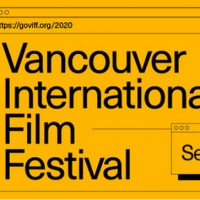 VIFF Announces 2020 Speaker Lineup for VIFF Talks Photo