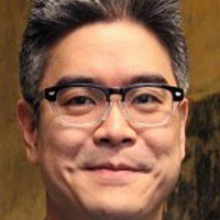BWW Interview: Playwright Lloyd Suh Introducing His CHINESE LADY With Empathy Photo