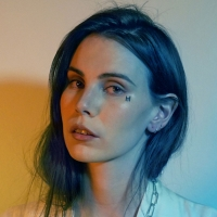 Swedish Singer, Songwriter and Producer Skott Returns with 'Midas'