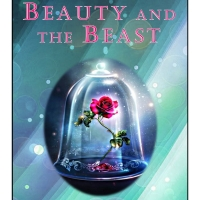 Centenary Stage Company Announces Casting For BEAUTY AND THE BEAST Photo