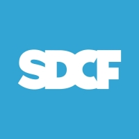 SDCF Establishes the Barbara Whitman Award for Female, Trans or Non-Binary Early-Career Di Photo
