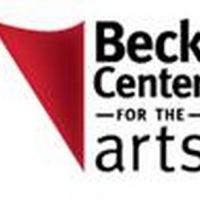 Beck Center Youth Theater Announces Original Script Photo
